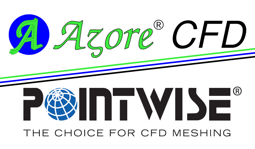 azore-pointwise